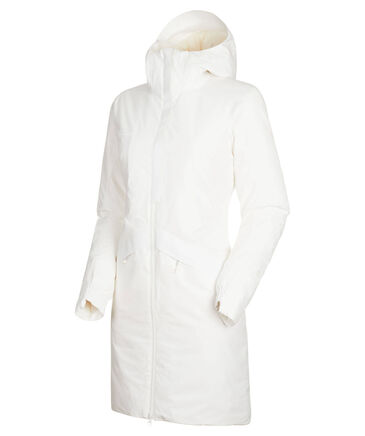 "Mammut - Damen Daunenjacke ""3379 HS Thermo Hooded Coat Women"""