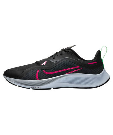 "Nike - Herren Laufschuhe ""Air Zoom Pegasus 37 Shield"""