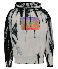 "Sweatshirt ""Halshi"""