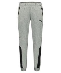 "Herren Sweatpants ""RTG Knit Pants"""
