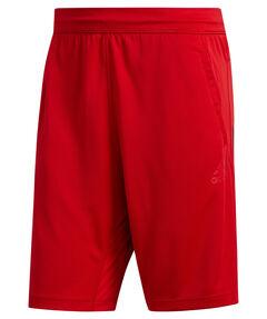 """Herren Fitnessshorts """"3S Knit Shorts"""""""