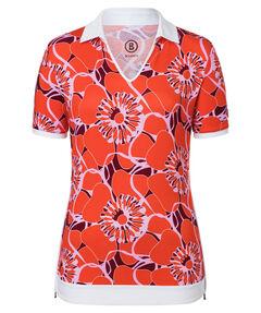 "Damen Golf-Poloshirt ""Cerisa"" Kurzarm"