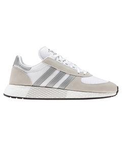 """Sneaker """"Marathon Tech"""""""