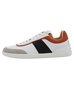 """Damen Sneaker """"Cassetta Leggero Napa"""""""