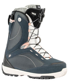 "Damen Snowboardschuhe ""Monarch"""