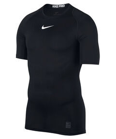 "Herren Fußballshirt ""Pro"" Kurzarm"