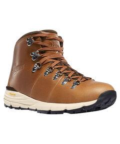 "Damen Boots ""Mountain 600"""