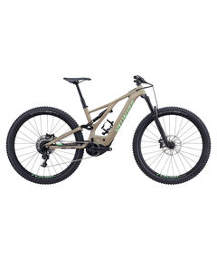"Herren E-Mountainbike ""Turbo Levo Comp FSR"""