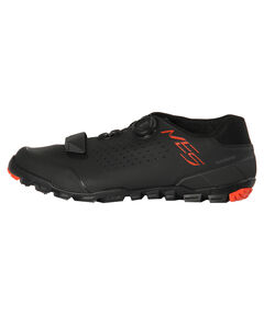 "Herren Mountainbike-Schuhe ""SH-ME5L"""