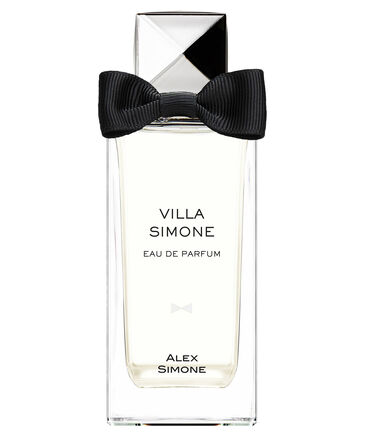 "Alex Simone - entspr. 145,00 Euro / 100 ml - Inhalt: 100 ml Damen Parfum ""Villa Simone"""