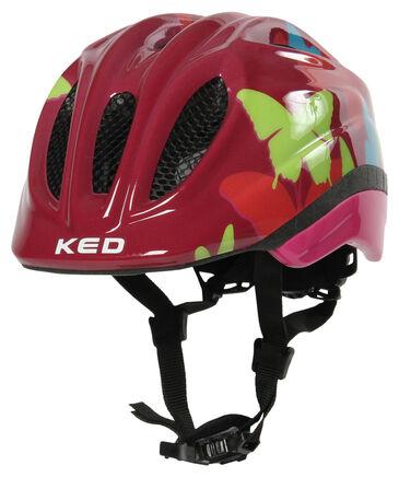 """Ked - Kinder Fahrradhelm """"Meggy II Trends"""""""