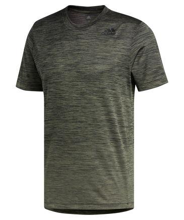 "adidas Performance - Herren Trainingsshirt ""Gradient Tee"""