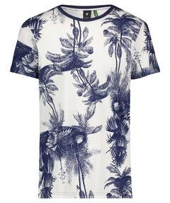 "Herren T-Shirt ""Mons"""