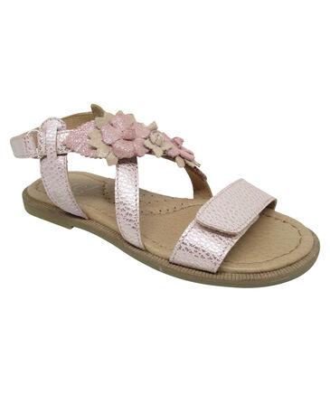 Clic! - Mädchen Sandalen