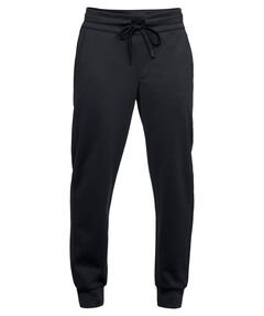 "Damen Trainingshose ""Athlete Recovery Track Suit™"""