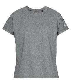 "Damen T-Shirt ""Athlete Recovery"""