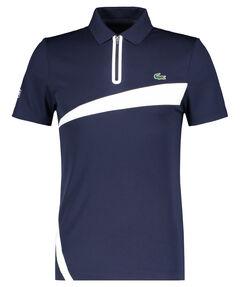 Herren Tennis Poloshirt