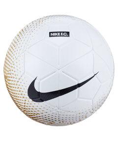 "Trainingsball ""Airlock Street X Joga"""
