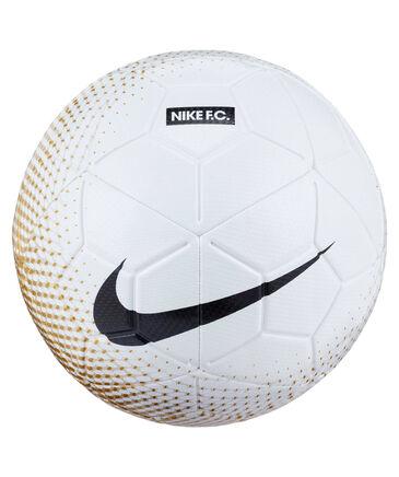 "Nike - Trainingsball ""Airlock Street X Joga"""