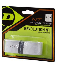 Griffband Revolution NT Replacement