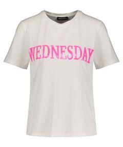 """Damen T-Shirt """"Wednesday"""""""