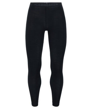 "Icebreaker - Herren Funktionsunterhose ""Everyday Leggings"""