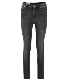 "Damen Jeans ""Peg used"" Slim Fit"