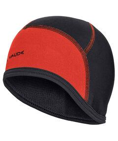 Radmütze Bike Cap