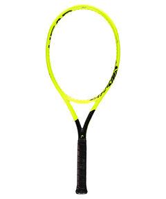 """Tennisschläger """"Extreme MP"""" - unbesaitet"""