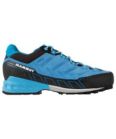 "Damen Schuhe ""Kento Low GTX"""