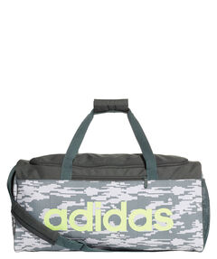 "Sporttasche ""Linear Core Duffelbag"""