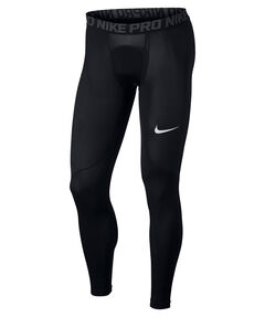 "Herren Tights ""Nike Pro"""