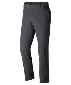 "Herren Golfhose ""Flex Golf Pants"" Slim Fit lang"