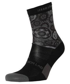 "Radsocken ""Fashion 15 Sock"""