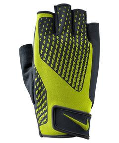 Herren Fitnesshandschuhe Core Lock Training Gloves 2.0
