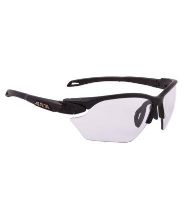"""Alpina - Sportbrille/Sonnenbrille """"Twist Five HR S VL+"""""""