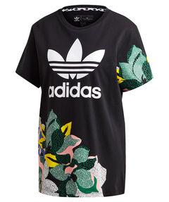 "Damen T-Shirt ""BF Tee"""