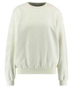 "Damen Sweatshirt ""Diag"""