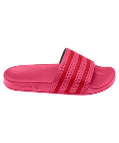 "Damen Schuhe ""Adilette"""