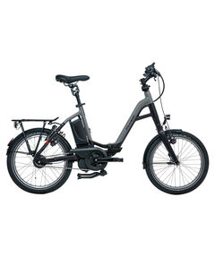 "E-Bike ""Pluto"" - faltbar"