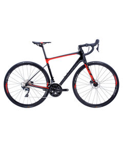 "Rennrad ""Defy Advanced 1"""