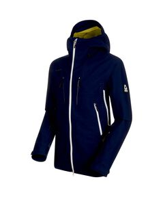 "Herren Jacke ""SOTA HS Hooded Jacket Men"""