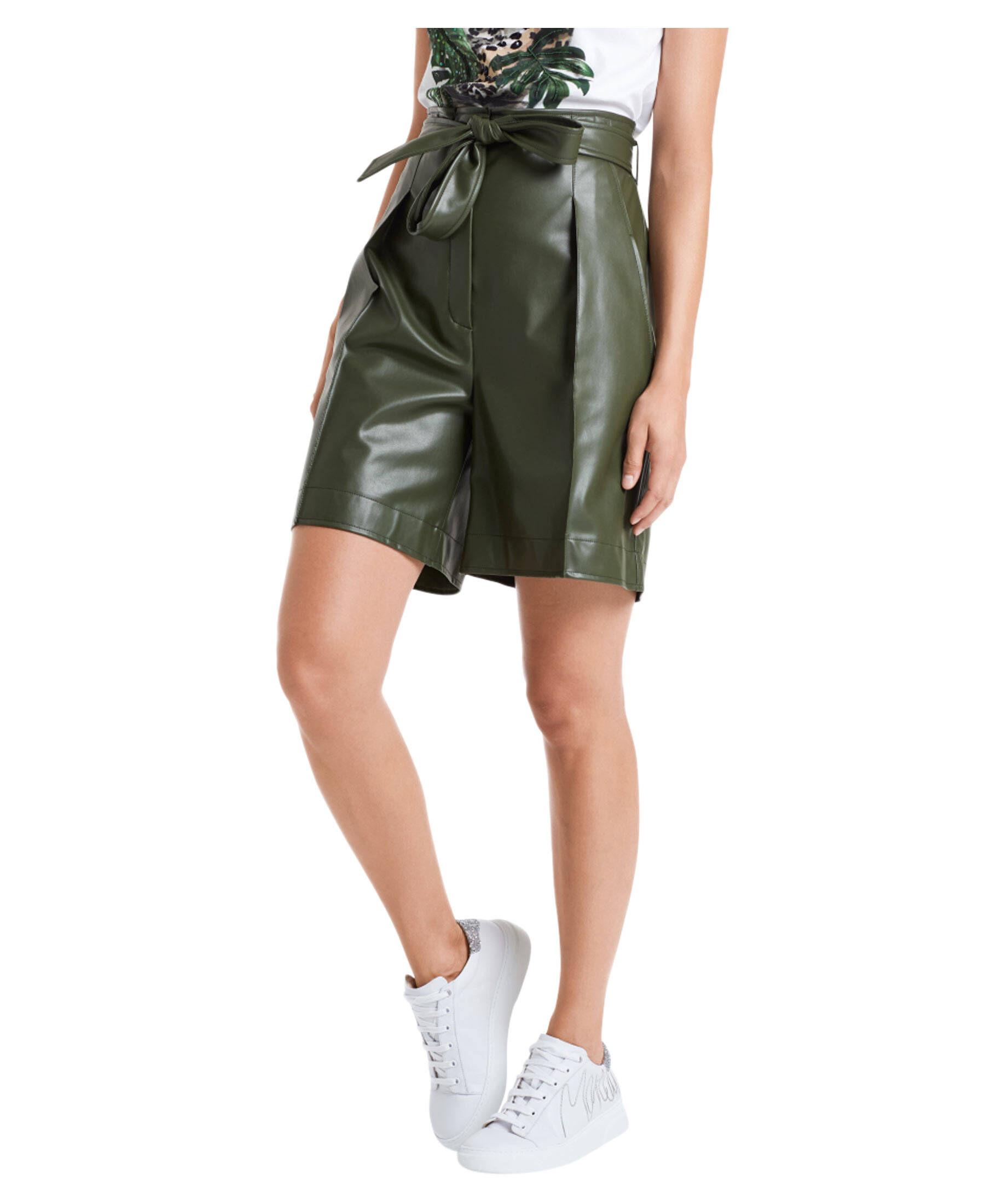 Marc Cain Collections Damen Shorts