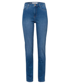 """Damen Jeans """"Mary"""" Slim Fit"""