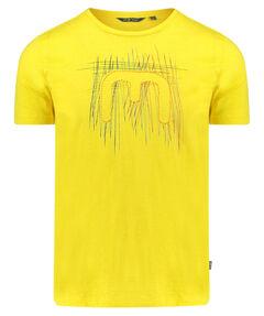 """Herren Outdoor-T-Shirt """"Leeston Men"""""""
