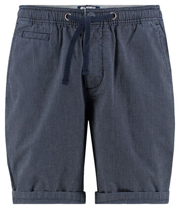 Superdry - Herren Bermuda Shorts