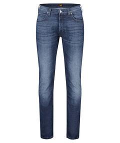 """Herren Jeans """"Luke"""" Slim Tapered Fit"""