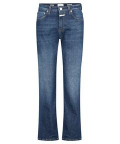 """Damen Jeans """"Baylin"""" High-Waist Flared Fit"""