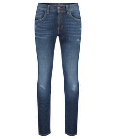 "Herren Jeans ""Layton Stretch"" Extra Slim Fit"