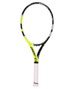 """Tennisschläger """"Aero G"""" - unbesaitet - 16x19"""